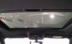 Audi A4 2021 en buena condicción-6