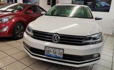 Volkswagen Jetta 2016 barato en Zaragoza-4
