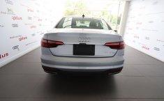 Se vende urgemente Audi A4 2021 en Zapopan-3