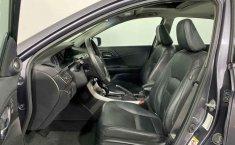 Venta de Honda Accord 2014 usado Automatic a un precio de 229999 en Juárez-8
