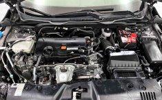 Honda Civic 2018 impecable en Juárez-9