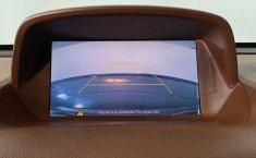 Se pone en venta Buick Encore 2016-12