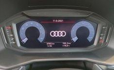 Venta de Audi A1 Sportback 2021 usado DSG a un precio de 530000 en Benito Juárez-3