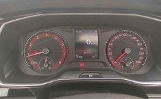 Se vende urgemente Volkswagen Jetta 2019 en Tlanepantla-13