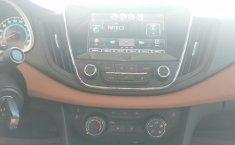 Chevrolet Cavalier 2020 impecable en Los Reyes-8