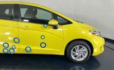 Pongo a la venta cuanto antes posible un Honda Fit en excelente condicción-7