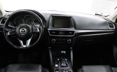 Se vende urgemente Mazda CX-5 2016 en López-8