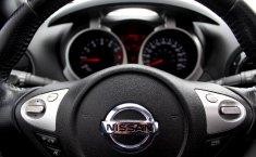 Nissan Juke 2012 barato en Vista Hermosa-6