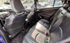 Toyota Prius 2018 barato en Guadalupe-2