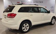 Se vende urgemente Dodge Journey 2015 en Santa Clara-9