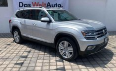 Venta de Volkswagen Teramont 2019 usado Automatic a un precio de 729999 en Santa Bárbara-12