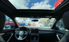 Honda Civic 2019 en buena condicción-7