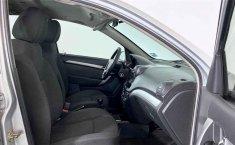 Se vende urgemente Chevrolet Aveo 2013 en Juárez-9