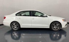 Se pone en venta Volkswagen Jetta 2015-16