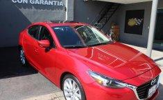Mazda 3 S Grand Touring-6