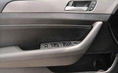 Se vende urgemente Hyundai Sonata 2018 en Azcapotzalco-4