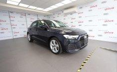 Audi A1 2021 en buena condicción-5