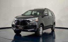 Toyota Avanza 2016 barato en Juárez-11