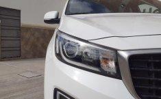 Venta de Kia Sedona 2019 usado Automática a un precio de 409900 en Solidaridad-13