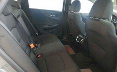 Chevrolet Malibu 2018 impecable en Metepec-6