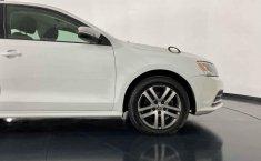 Se pone en venta Volkswagen Jetta 2015-15