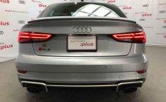 Audi A3 2020 en buena condicción-6