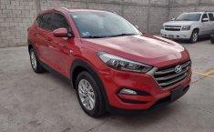 Hyundai Tucson 2018 impecable en Iztapalapa-3