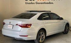 Volkswagen Jetta 2019 usado en Álvaro Obregón-5