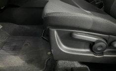 Se vende urgemente Suzuki Vitara 2017 en Puebla-7