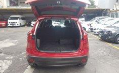 Pongo a la venta cuanto antes posible un Mazda CX-5 en excelente condicción-9