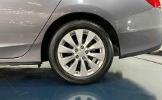 Venta de Honda Accord 2014 usado Automatic a un precio de 229999 en Juárez-7