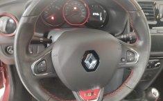 Pongo a la venta cuanto antes posible un Renault Sandero en excelente condicción-9
