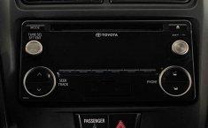 Toyota Avanza 2017 en buena condicción-9