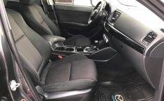 Mazda CX-5 2016 barato en Guadalajara-5