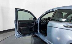 Se pone en venta Chrysler 200 2013-10