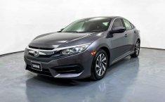 Pongo a la venta cuanto antes posible un Honda Civic en excelente condicción-8