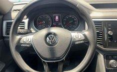 Venta de Volkswagen Teramont 2019 usado Automatic a un precio de 729999 en Santa Bárbara-11