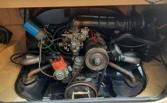 Venta de Volkswagen Safari 1974 usado Manual a un precio de 289000 en Guadalajara-9
