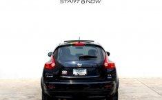 Nissan Juke 2012 barato en Vista Hermosa-5