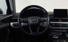 Audi A4 2017 en buena condicción-12
