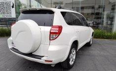 Pongo a la venta cuanto antes posible un Toyota RAV4 en excelente condicción-4