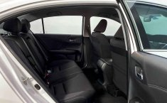 Honda Accord 2015 usado en Juárez-9