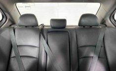 Venta de Honda Accord 2014 usado Automatic a un precio de 229999 en Juárez-6