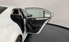 Se pone en venta Volkswagen Jetta 2015-10