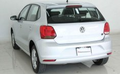 Volkswagen Polo 2020 barato en Zapopan-6