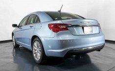 Se pone en venta Chrysler 200 2013-9