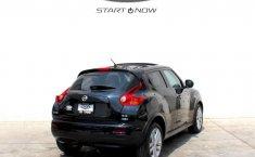 Venta de Nissan Juke 2012 usado CVT a un precio de 170000 en Vista Hermosa-4