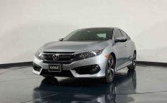 Venta de Honda Civic 2018 usado Automatic a un precio de 364999 en Juárez-9