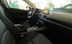 Se pone en venta Mazda 3 2015-6