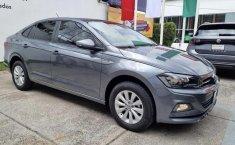 Se pone en venta Volkswagen Virtus 2020-3